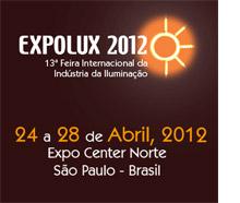 Expolux 2012