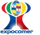 Expocomer