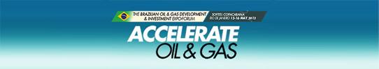 Accelerate Oil & Gas