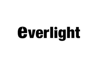 Ever Light
