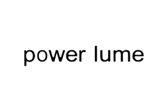 Power Lume
